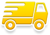 delivery-icon-1