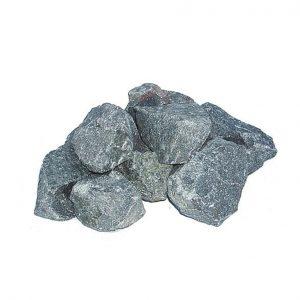 Камни-для-бани-(габбро-диабаз)