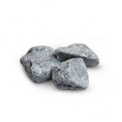 Камни-для-бани-(талькохлорит)