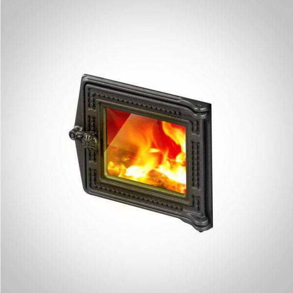 дверка с огнем_400х400_300dpi
